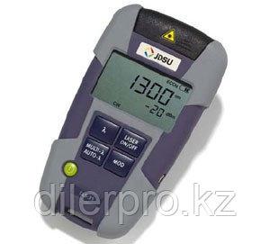 VIAVI SmartPocket OLS-36 - лазерный источник излучения SM/MM 850/1300/1310/1550нм, сменный адаптер ST,SC,FC,LC