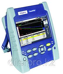 VIAVI SmartOTDR 100A E138FA65-PC - оптический рефлектометр 1310/1550нм с фильтром на 1650нм, 37/35/32дБ, LS