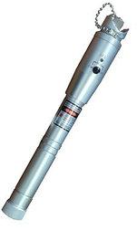 КБ Связь ST816M - дефектоскоп оптический