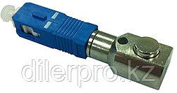 Grandway BFA-SCUPC - адаптер для подключения неоконцованного волокна с SC/UPC коннектором