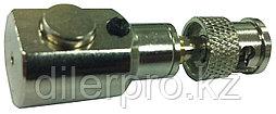 Grandway BFA-STUPC - адаптер для подключения неоконцованного волокна с ST/UPC коннектором