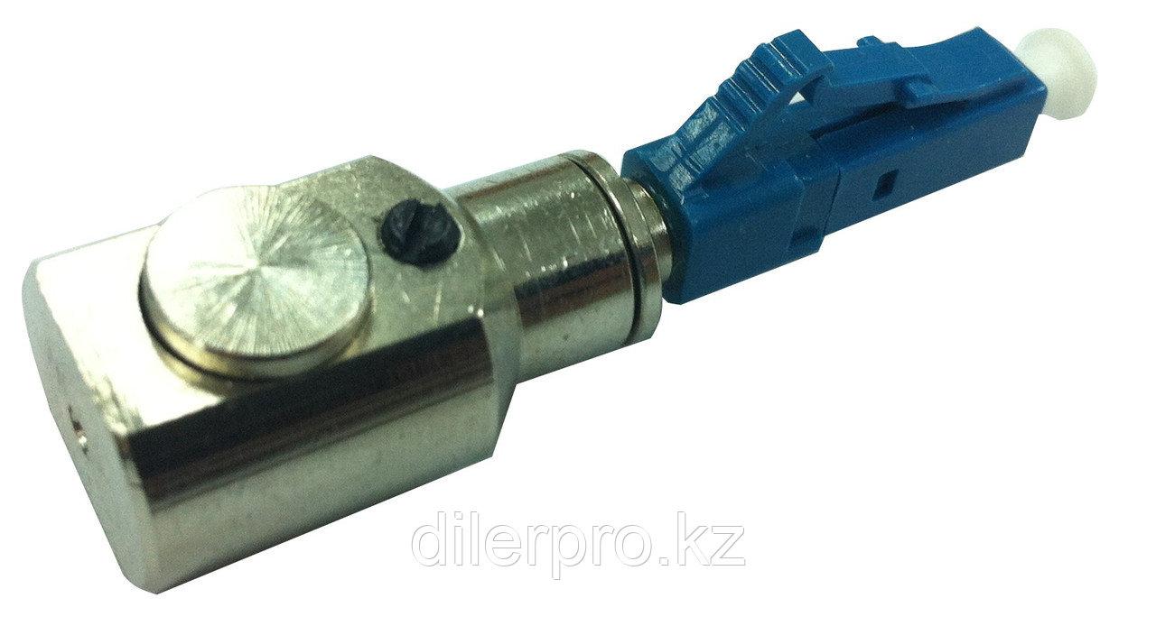 Grandway BFA-LCUPC - адаптер для подключения неоконцованного волокна с LC/UPC коннектором