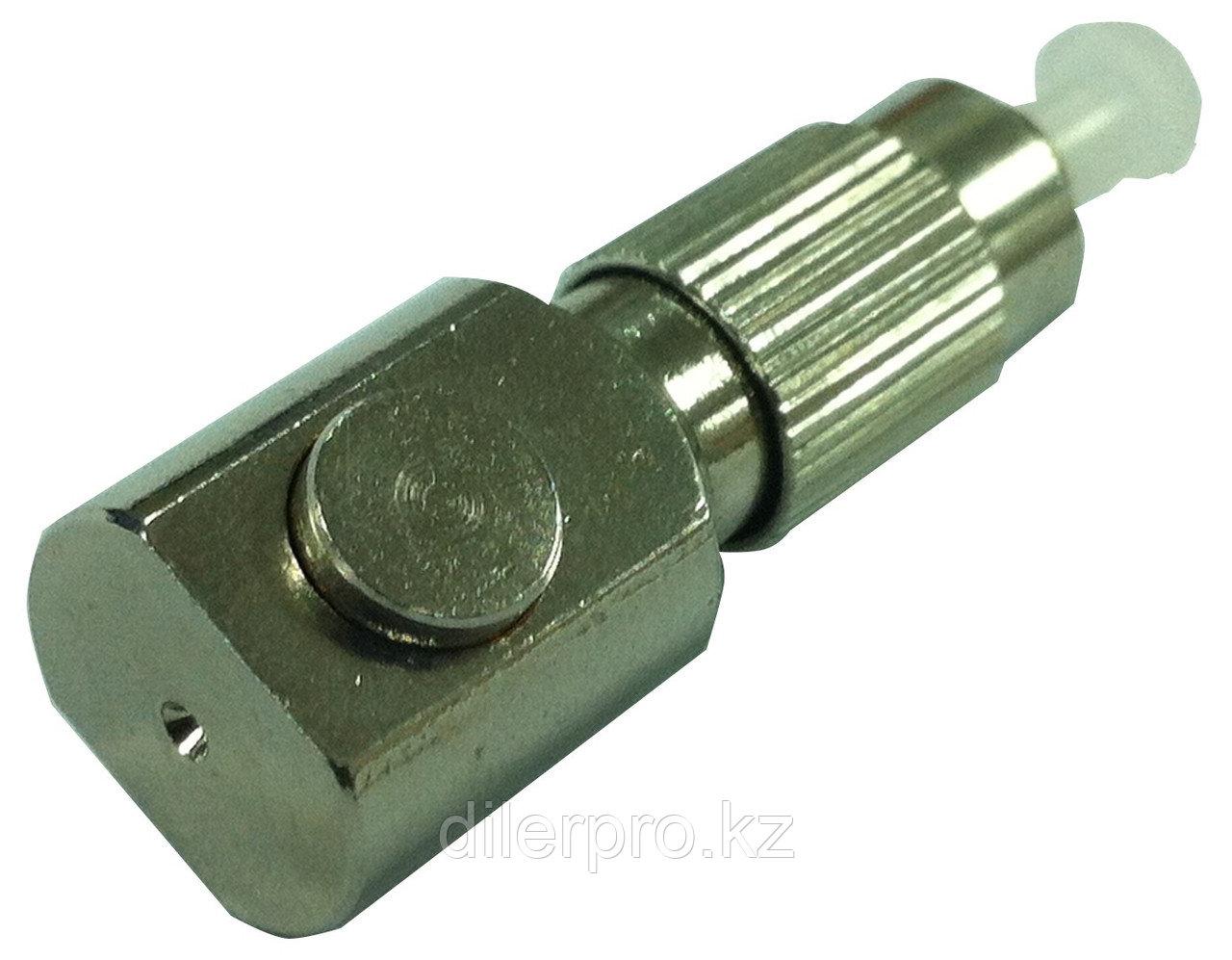 Grandway BFA-FCUPC - адаптер для подключения неоконцованного волокна с FC/UPC коннектором