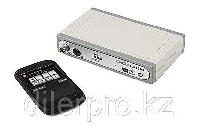 AnCom A11/G/311110/000 - генератор измерительный для ВЧ-связи
