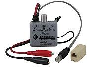 Greenlee 77HP-G - тональный генератор