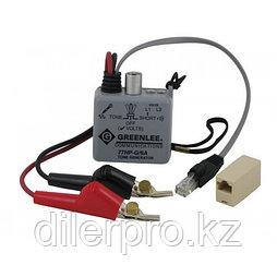 Greenlee 77HP-G/6A - тональный генератор