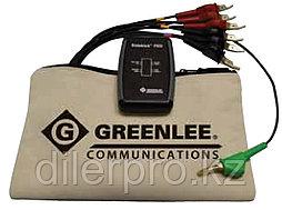 Greenlee FED - удаленный блок к анализатору Sidekick Plus