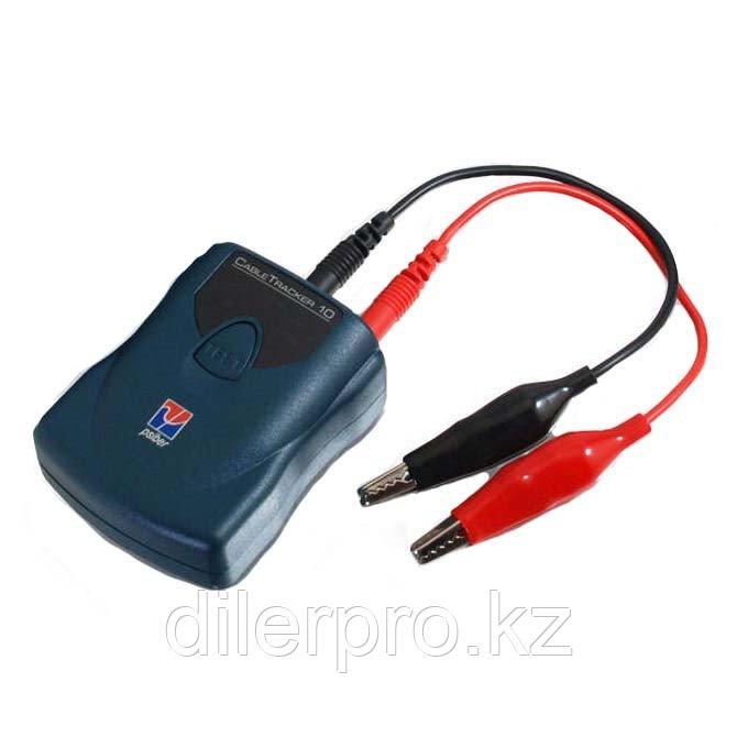 Psiber CableTracker CT10 - генератор тонального сигнала