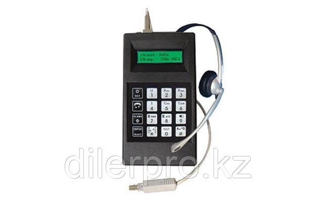 КБ Связь ПКП-60 - прибор кросса портативный