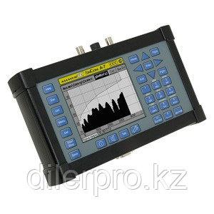 AnCom A-7/133100/301 - анализатор систем передачи и кабелей связи
