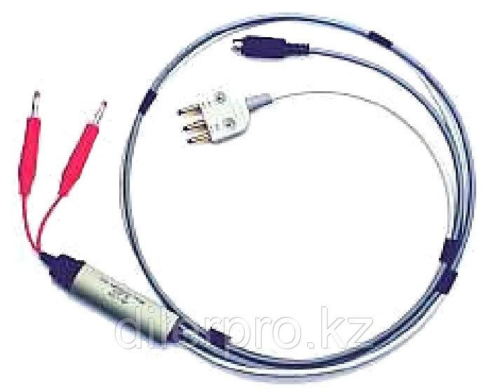 Elektronika 410-000-000 - высокоомный пробник ELQ P30