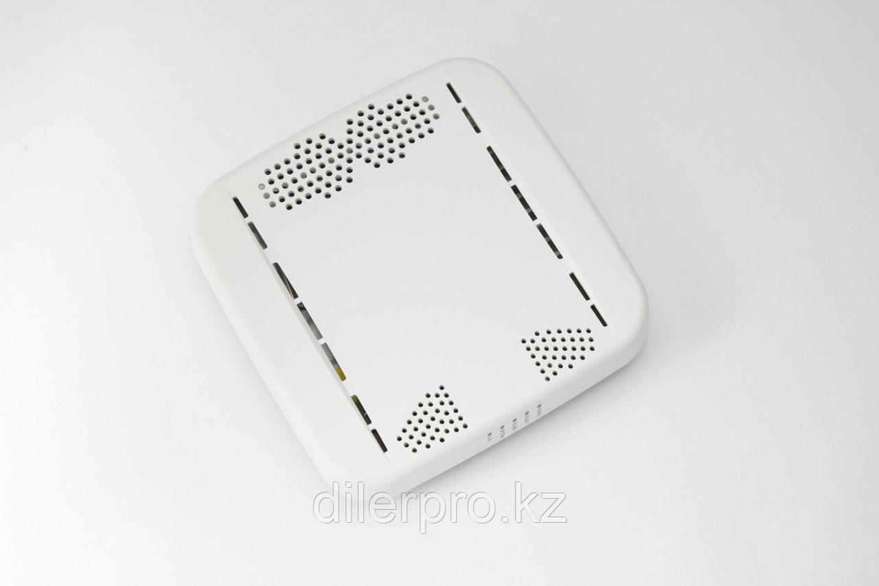 NETSCOUT SENSOR6-R2S1-I - AirMagnet Spectrum сенсор, 6го поколения, 2 X 11AC Radio, с внутренней антенной