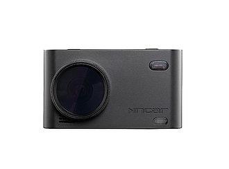 Комбо-устройство Olymp Incar GPS SDR-80