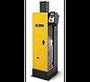 Универсальный автоматический уплотнитель (компактор) Проктора (Proctor/CBR)
