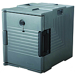 Термоконтейнер GASTRORAG 89 л, фото 2