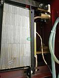 Аппарат контактной сварки DN-16 плечи 100 сантиметров. Точечная сварка., фото 7