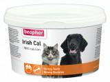 Beaphar Irish Cal, 250 гр. |Витаминная добавка с кальцием и минералами|