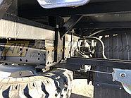 Газ 33086. Фургон - мастерская., фото 8