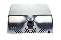 Электросушилка для рук BXG-180A Restyle, фото 3