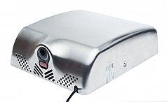 Электросушилка для рук BXG-180A Restyle, фото 2