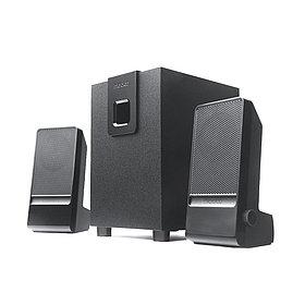 Акустическая система Microlab M100(MKII) Чёрный