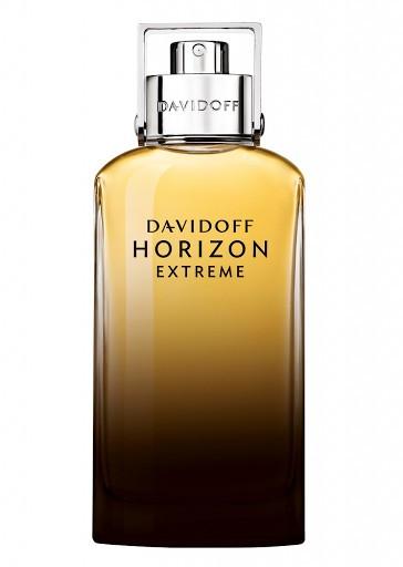 Парфюм Davidoff Horizon Extreme 75ml (Оригинал - Швейцария)