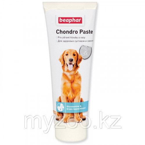 Chondro Paste -Витаминное лакомство для собак для суставов  250 гр