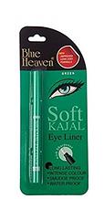 Каджал для глаз Blue Heaven GREEN (зеленый )