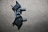Подушка двигателя задняя LS400 UCF20, фото 2
