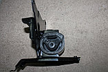 Подушка двигателя левая YARIS NCP92, NCP93, фото 3