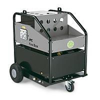 Генераторы горячей воды (бойлеры) для аппаратов высокого давления FIRE BOX 40 M