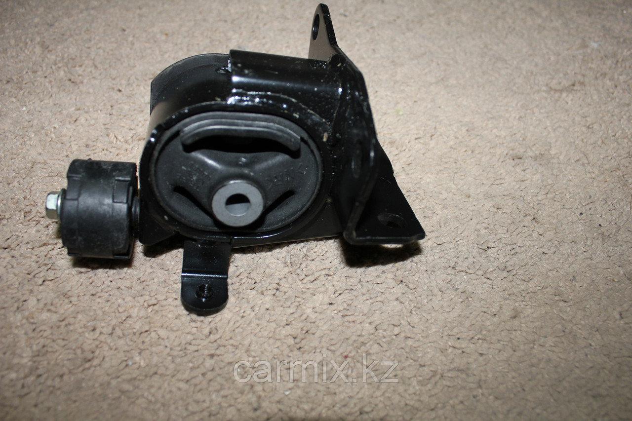 Подушка двигателя левая COROLLA ZZE121