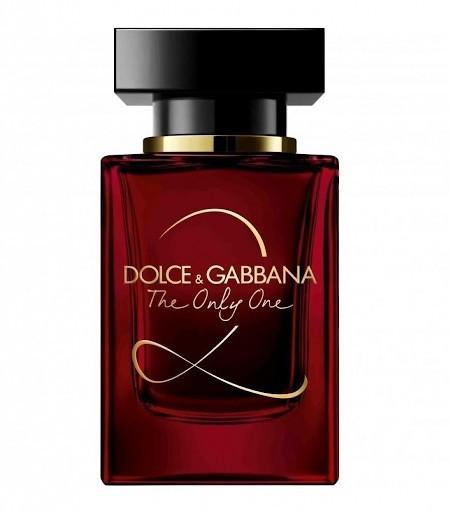 Парфюм 2019 Dolce&Gabbana The Only One 2 (Оригинал - Англия)