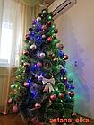 Искусственная елка. 150 сантиметров., фото 8