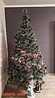 Искусственная елка. 150 сантиметров., фото 10