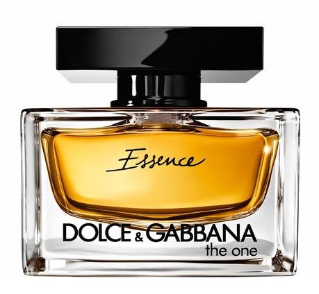 Духи Dolce&Gabbana The One Essence 65ml (Оригинал - Англия)
