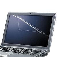 Защитная пленка для ноутбука IXA SCREEN PROTECTOR 15.4''