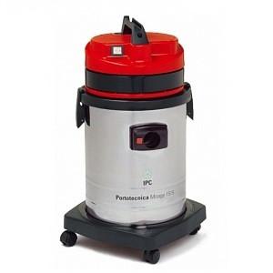 Пылесосы для влажной и сухой уборки MIRAGE 1 W 1 32 S (MIRAGE 1515)