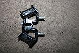 Подушка двигателя ALTEZZA SXE10, фото 2