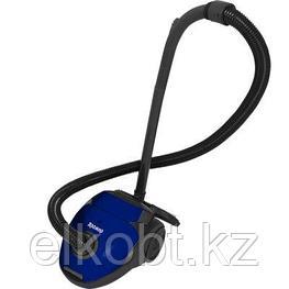 Пылесос 1450 Вт ЯРОМИР ЯР-5101 черный с синим
