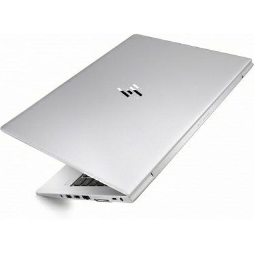 Ноутбук HP EliteBook 830