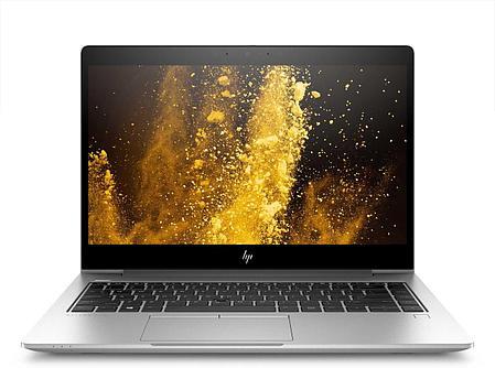 Ноутбук HP EliteBook 840 G6 / UMA i7-8565U, фото 2