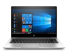 Ноутбук HP EliteBook 840 G6 /UMA i5-8265U