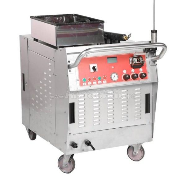 Парогенераторы SG-70 9536 T 400V
