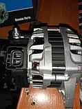 Генератор Hyundai Accent, фото 3