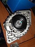 Генератор Hyundai Accent, фото 2