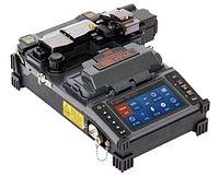 ILSINTECH KF4A - сварочный аппарат оптических волокон