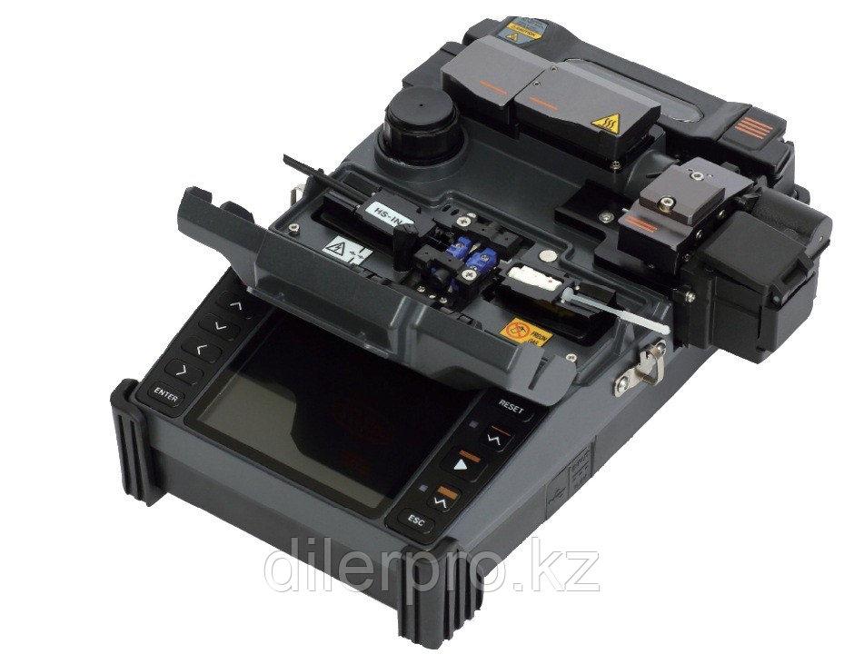 ILSINTECH KF2A - аппарат для сварки оптических волокон