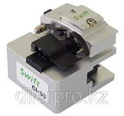 ILSINTECH CI-03А - прецизионный скалыватель оптического волокна