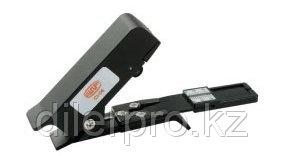 ILSINTECH CI-06 - портативный скалыватель оптических волокон